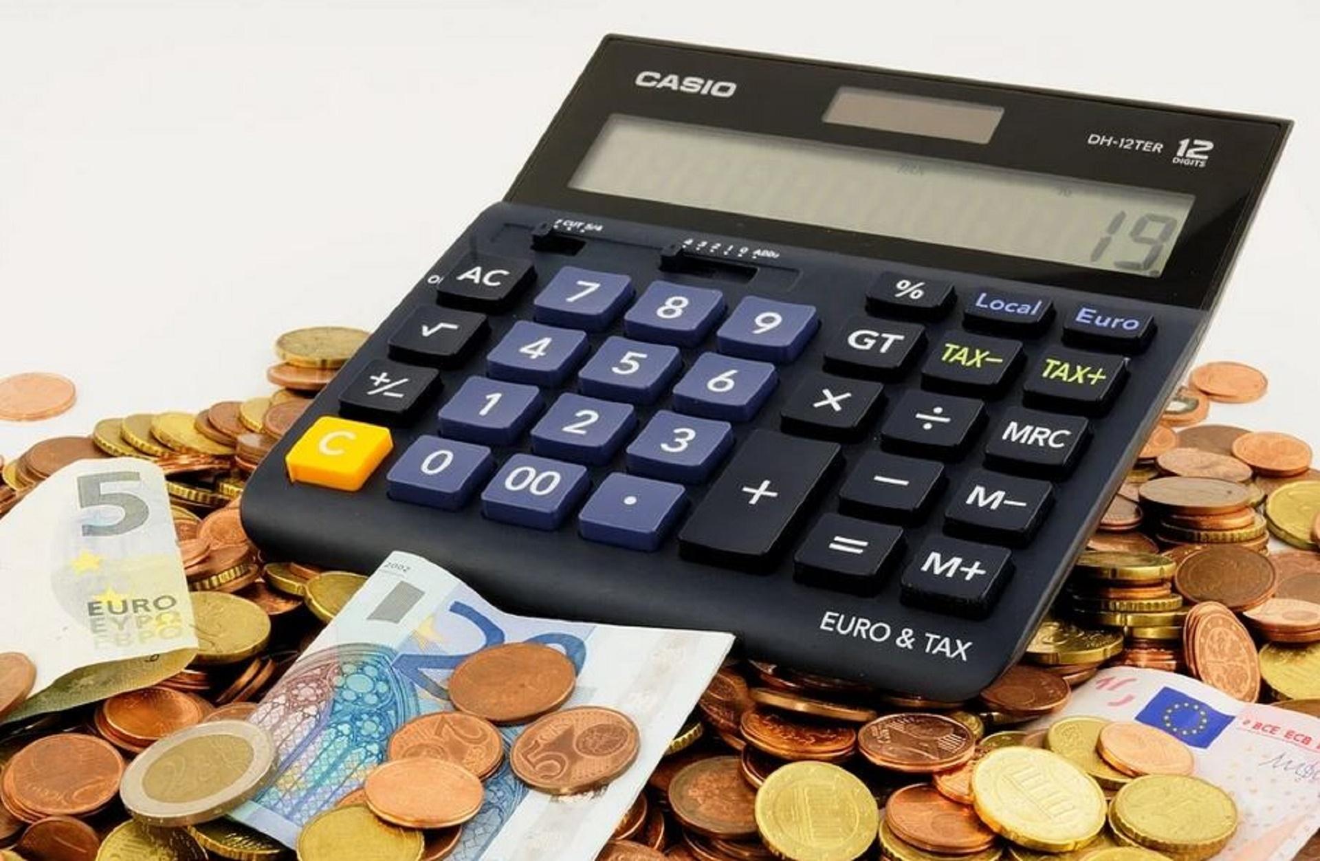 Tarifs assurances habitation : des prix à surveiller