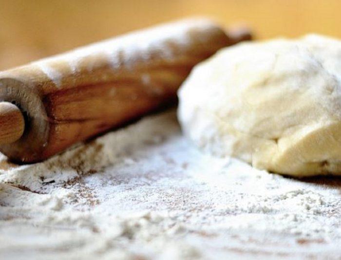 Le rouleau à pâtisserie, le rouleau à pâtisser des gourmands